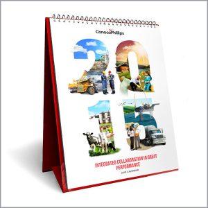 b_thumb_kalendarze_biurkowe