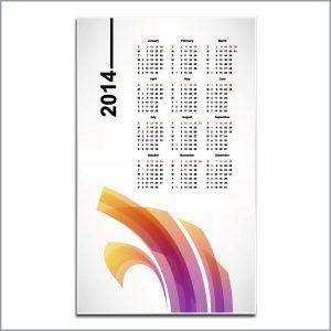 b_thumb_kalendarze_listkowe