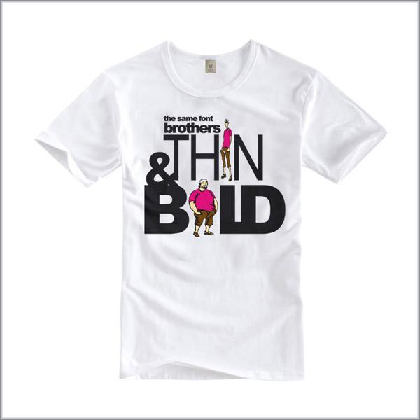 b_thumb_tshirt